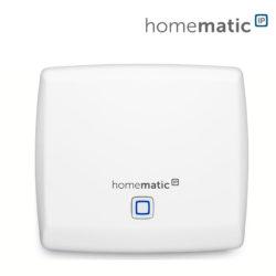 Wifi termostat oz. regulator ogrevanja HOMEMATIC IP ACCESS POINT HAP