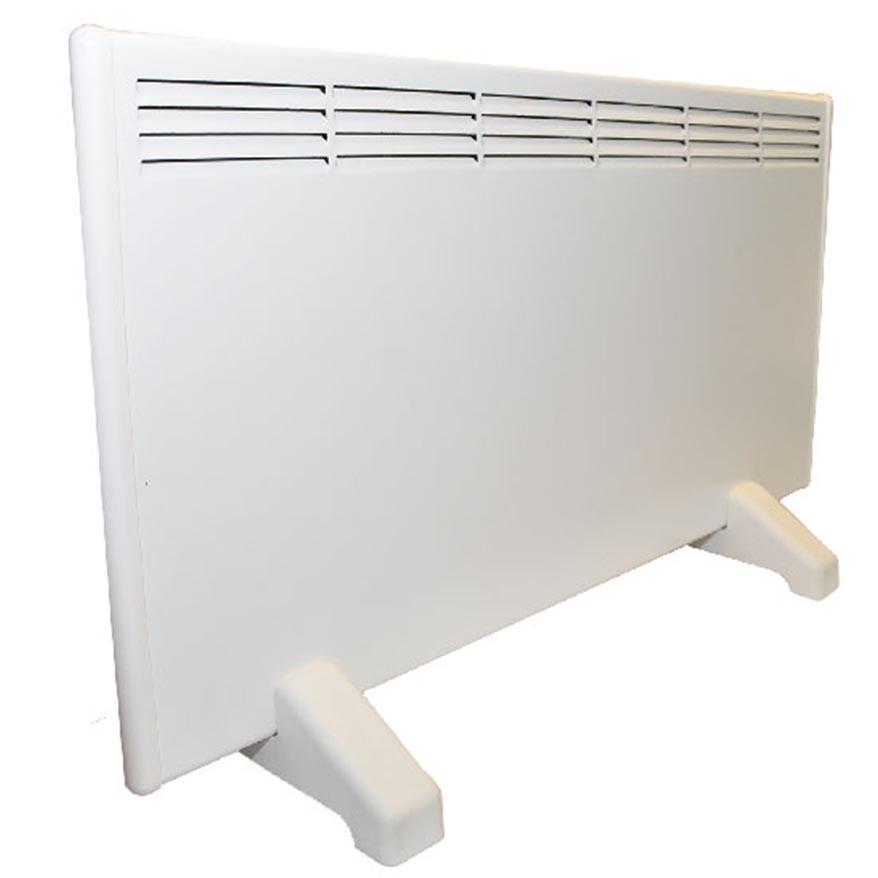 Podstavki za električne radiatorje BEHA