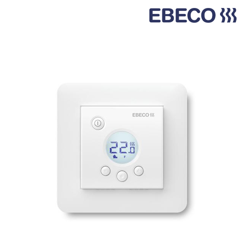 EB-Therm 205