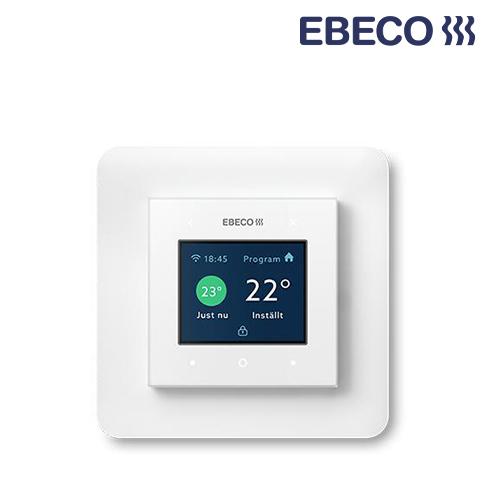 EB-Therm 500 - WiFi Ready