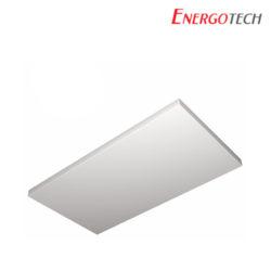 Stropni industrijski IR paneli za knauf + armstrong EnergoCassette, 600 W