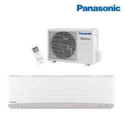 Panasonic Etherea inverter KIT-Z12SKEM