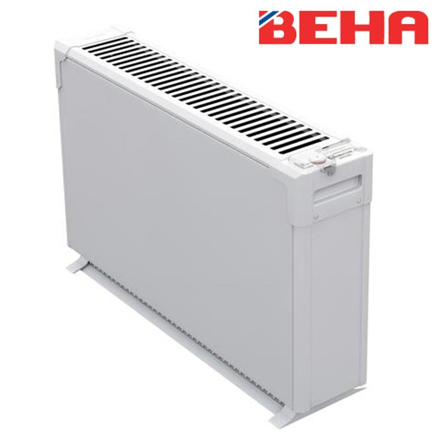 Prenosni električni radiator BEHA - GME 1500 T