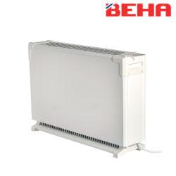 BEHA GME 1500