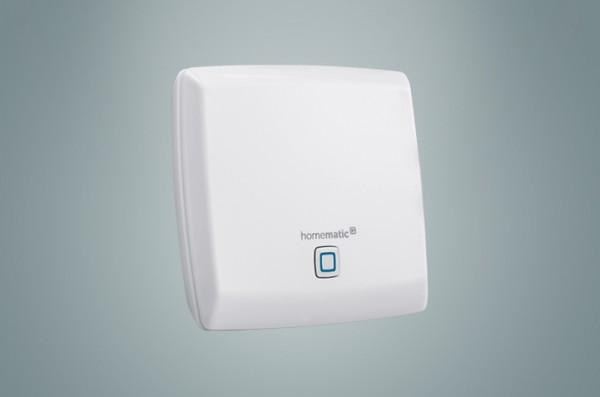 Wifi termostat ACCESS POINT HAP
