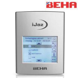Brezžična centralna regulacija I/Jaz, 230V