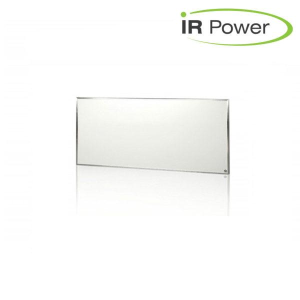IR panel, 30 x 90 x 2,5 cm, 250 W