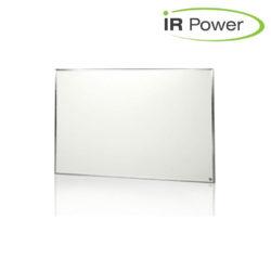 IR panel, 60 x 90 x 2,5 cm, 600 W