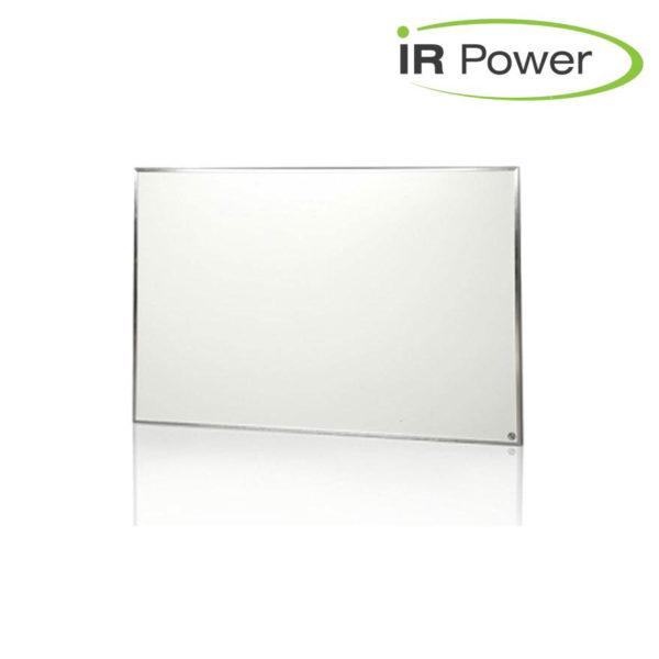 IR panel, 60 x 120 x 2,5 cm, 700 W