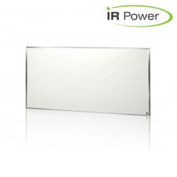 IR panel, 60 x 120 x 2,5 cm, 850 W