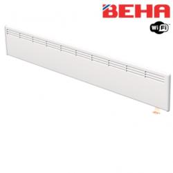 Varčni električni radiator BEHA LV10 - 200 mm, 1000 W
