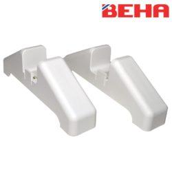 Podstavki za radiatorje BEHA