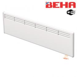 Varčni električni radiator BEHA LV5 - 200 mm, 500 W