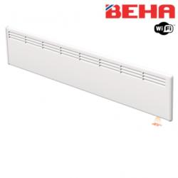 Varčni električni radiator BEHA LV7 - 200 mm, 750 W