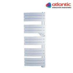 Atlantic kopalniški radiator NEFERTITI, 750 W