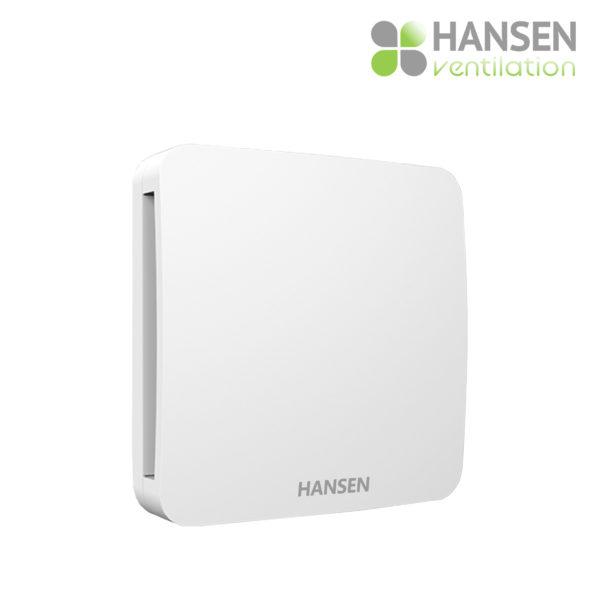 HANSEN Neo 10 HT