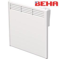 Varčni električni radiator BEHA - 400 mm, 400 W