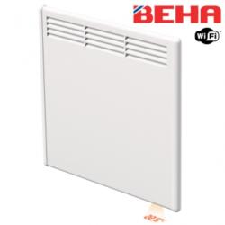 Varčni električni radiator BEHA PV4 - 400 mm, 400 W