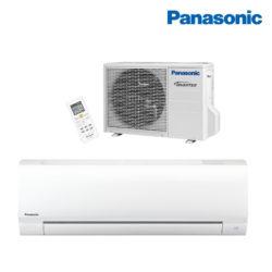 Klimatska naprava Panasonic Standard Inverter KIT-UZ60TKE