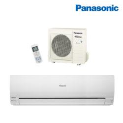 Klima naprava Panasonic inverter CS/CU RE18-RKE