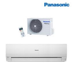 Klimatska naprava Panasonic inverter CS/CU RE12 RKE