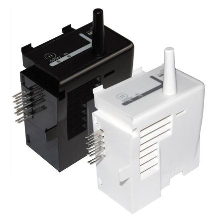 RP 200 - sprejemnik za P in L radiatorje