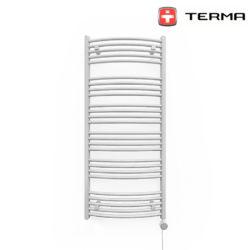 Kopalniški radiator DOMI, 1116 x 600 mm, 600 W
