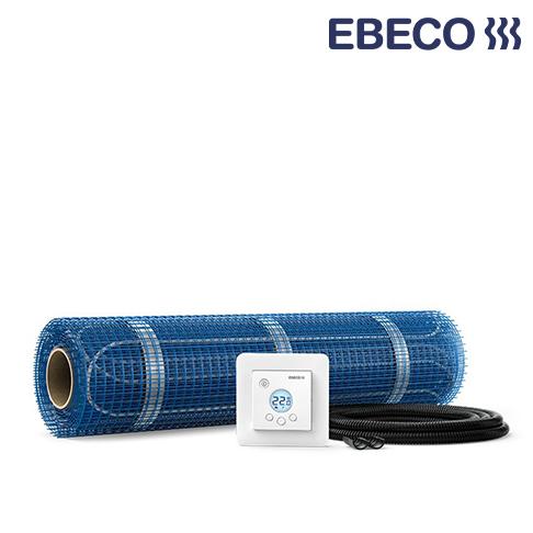EBECO Thermoflex 200/120 W