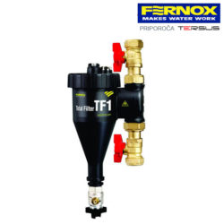 "Magnetni filter Fernox total TF1, 1"""