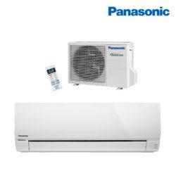 Klimatska naprava Panasonic inverter CS/CU UE9 RKE